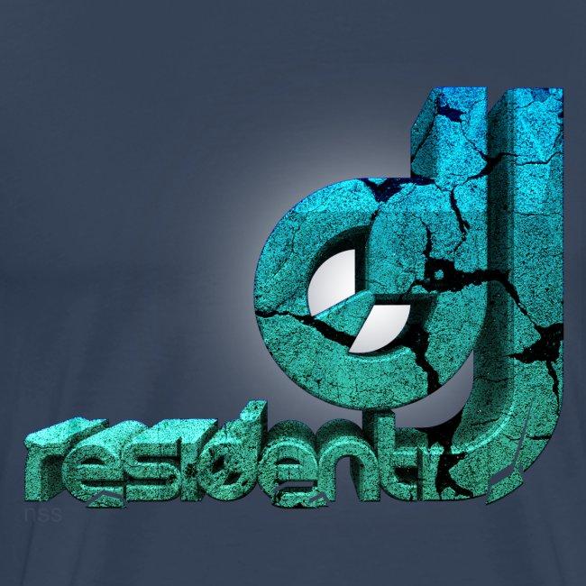 DJ RESIDENT by Florian VIRIOT