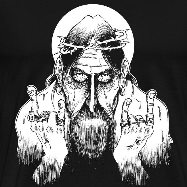 Christian Rock Fièvre Apocalypse