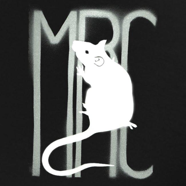 MRC-White