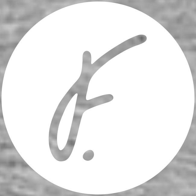 Field signet