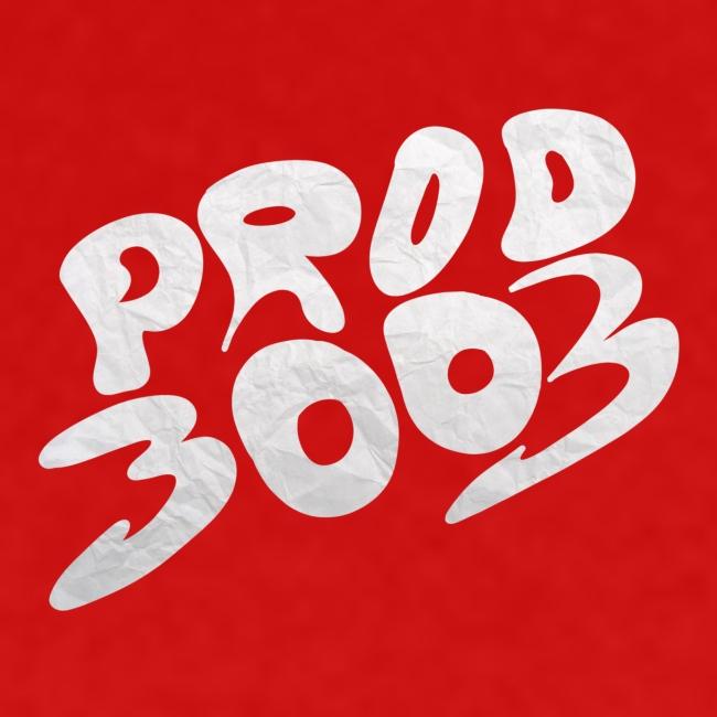 """PROD 3003 Style """"papier"""""""