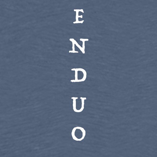 ENDUO