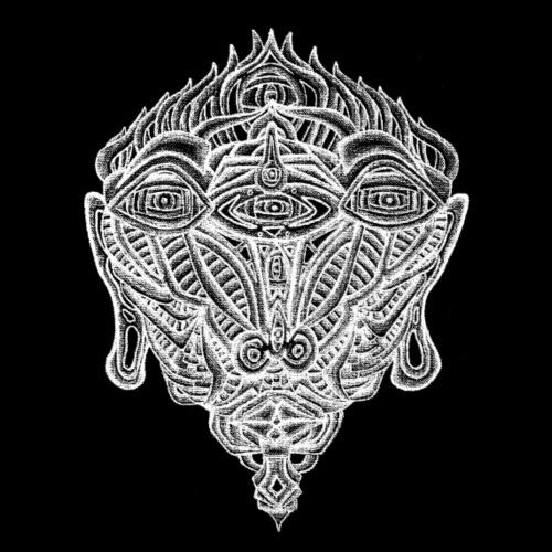 Eyes of Wisdom - Männer Premium T-Shirt