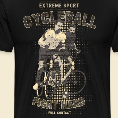 Radball   Fight Hard