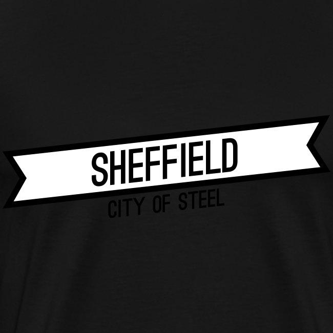 sheffield banner