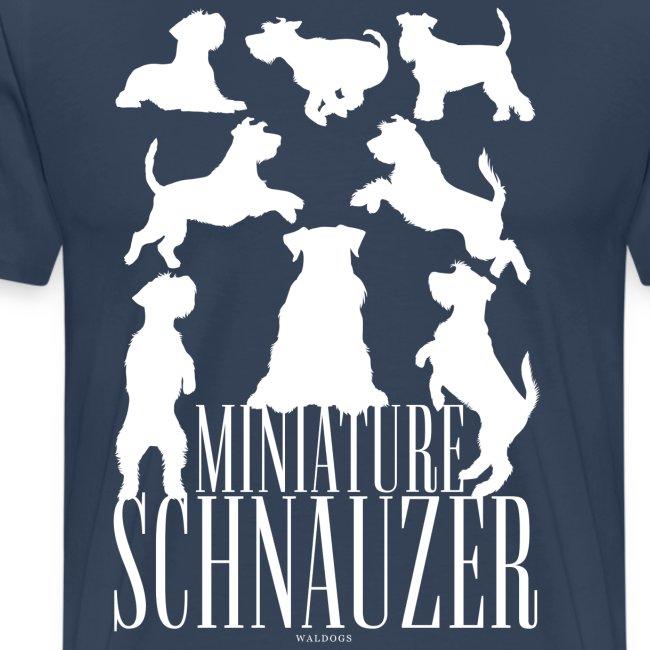 Miniature Schnauzer