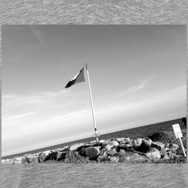 Beach feeling