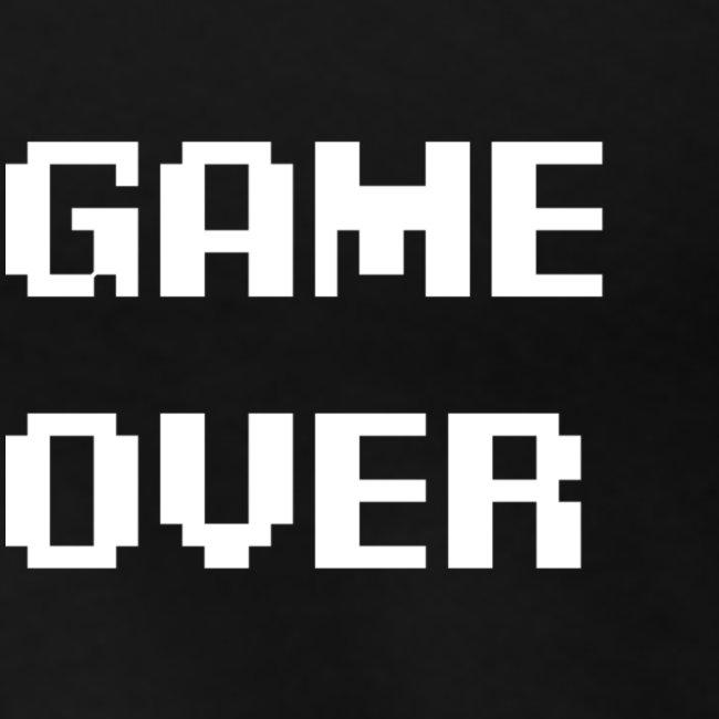 GameovertekstWIT