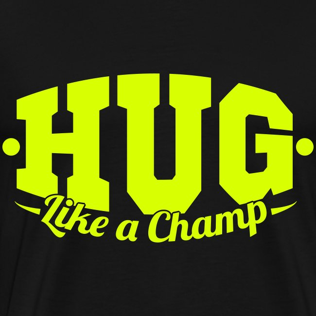 Hug500