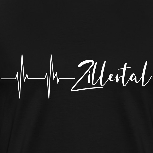 Herzschlag Zillertal