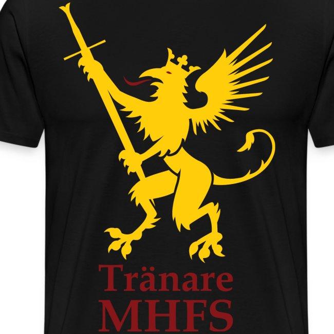 MHFS tranare png