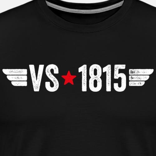 VS-1815 - Männer Premium T-Shirt