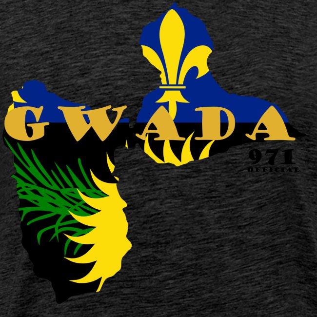 GWADA 971 OFFICIAL