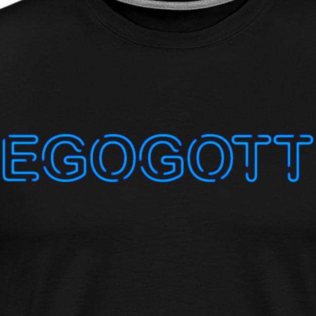Egogott Neon