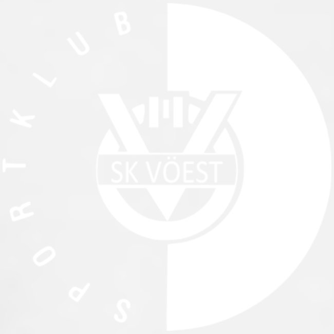 logo skv neu white png