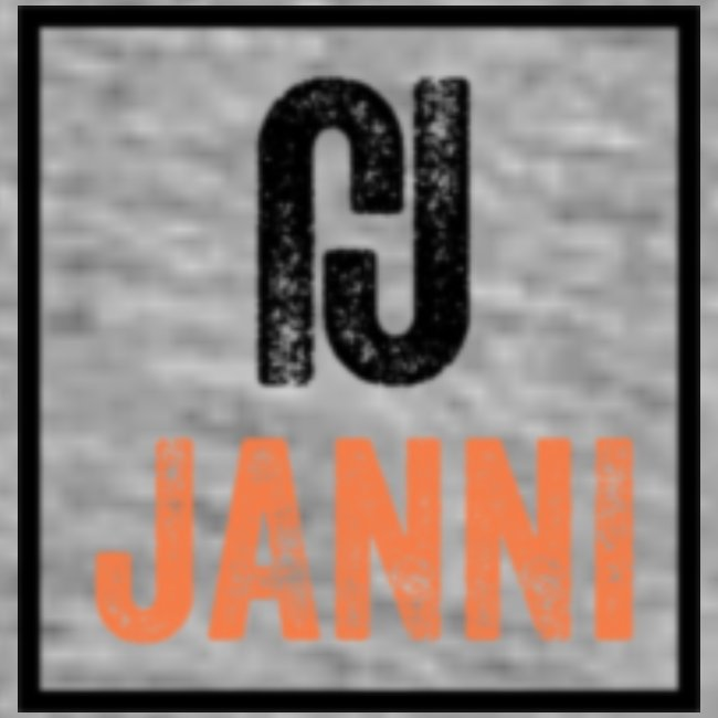Janni Original Design