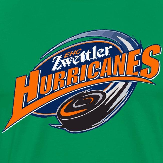 hurricanes logo
