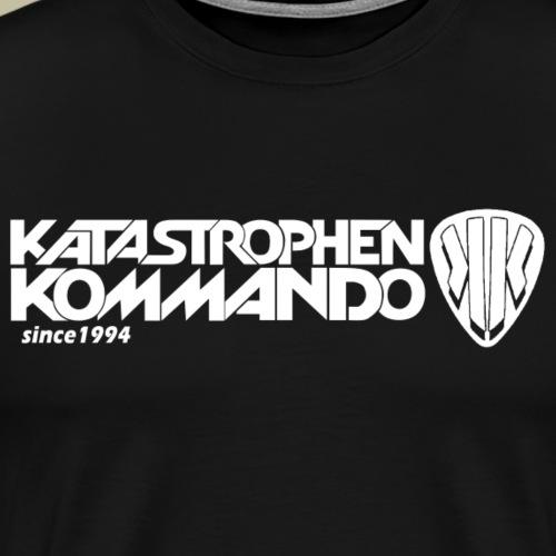 KK Logo 2019 weiss