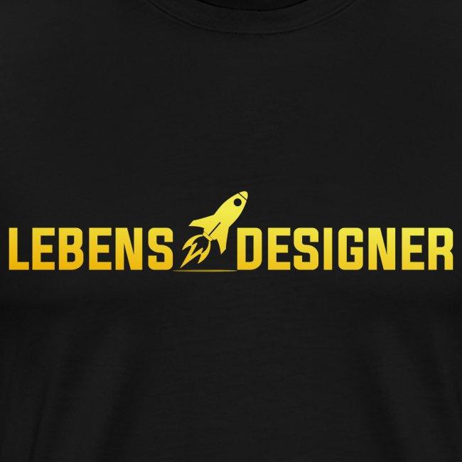 LEBENS DESIGNER