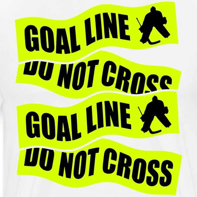 goal_line_do_not_cross_ve