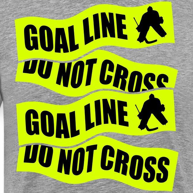 goal_line_do_not_cross_ve