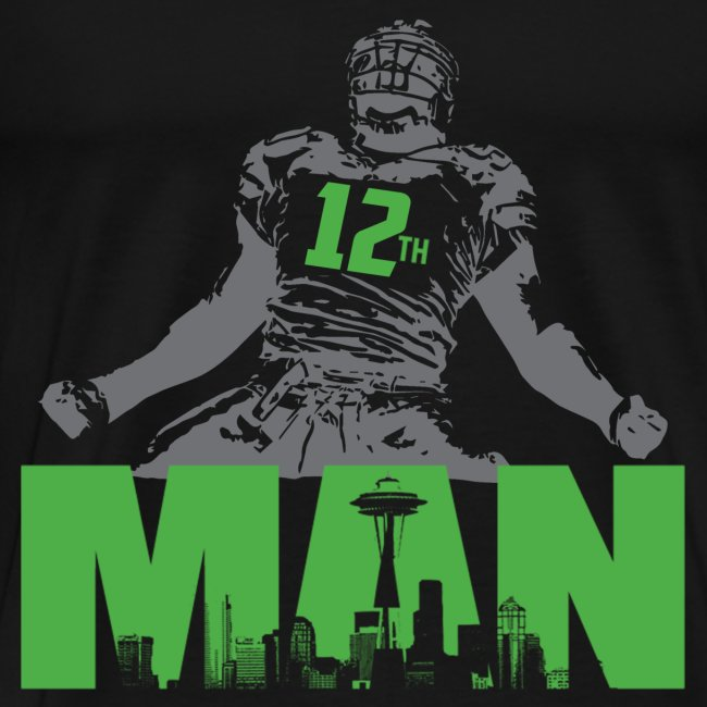 seahawks 1 png