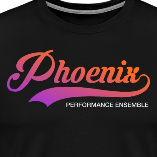 Phoenix Retro Color
