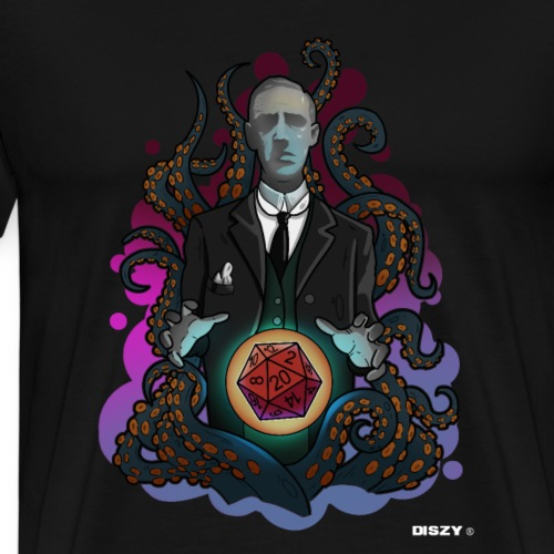 Arkham Pen & Paper Tischrollenspiel Lovecraft