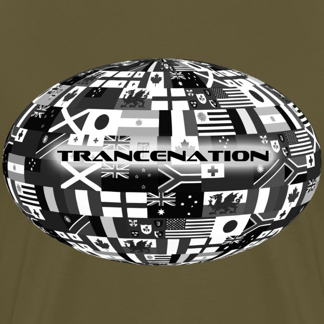 trancenation