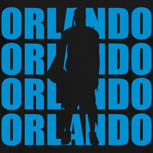 Orlando Basketball