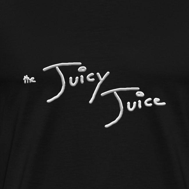 The Juicy Juice