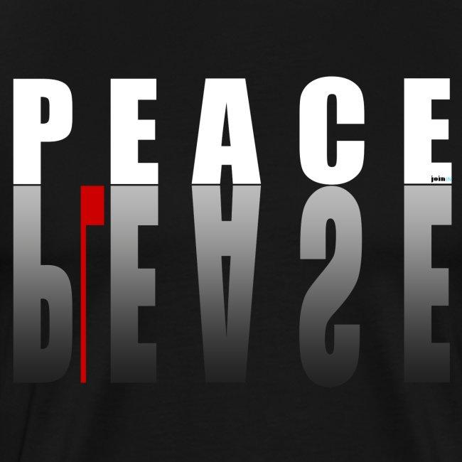 66_PeacePlease_02_