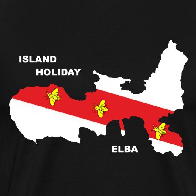 Elba Insel Urlaub Italien