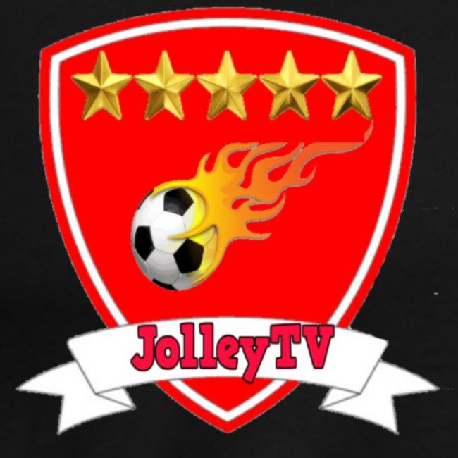 JolleyTV icon