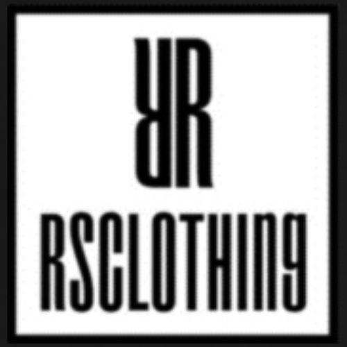 rs square - Men's Premium T-Shirt