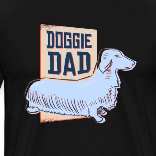 Doggie Dad, Geschenkidee für Hundebesitzer