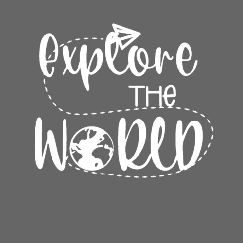 Explore the World!