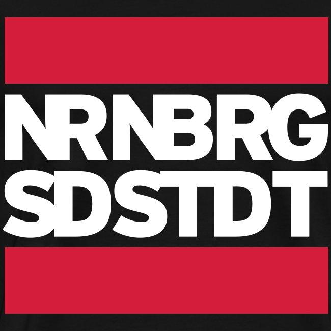 NRNBRGSDSTDT
