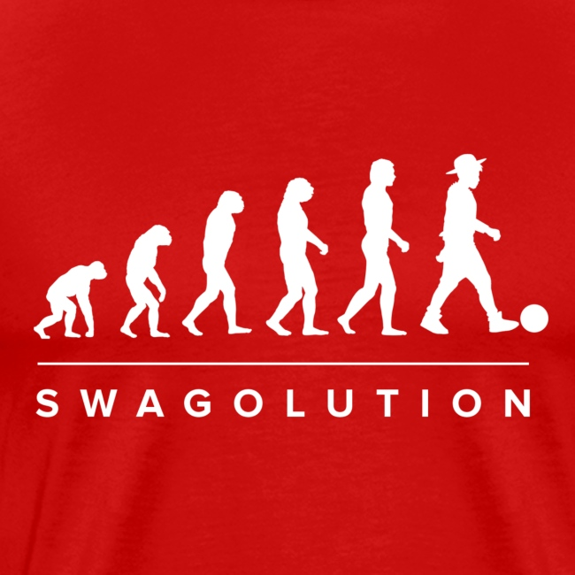 Swagolution_design_pngNEU