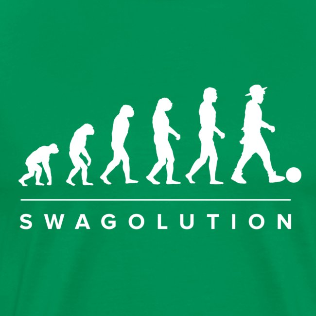 Swagolution_design_pngNEU