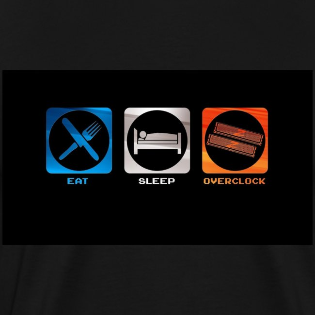eat_sleep_overclock