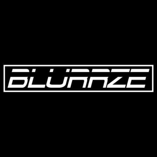 Blurrze Cut - Men's Premium T-Shirt