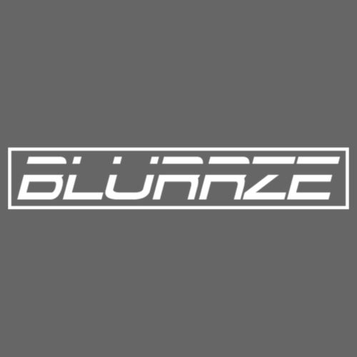 Blurrze Cut - Men's Premium T-Shirt