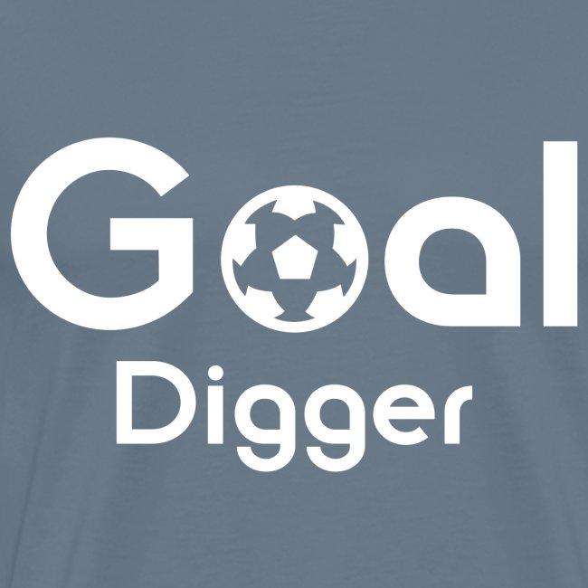 Goal Digger 2