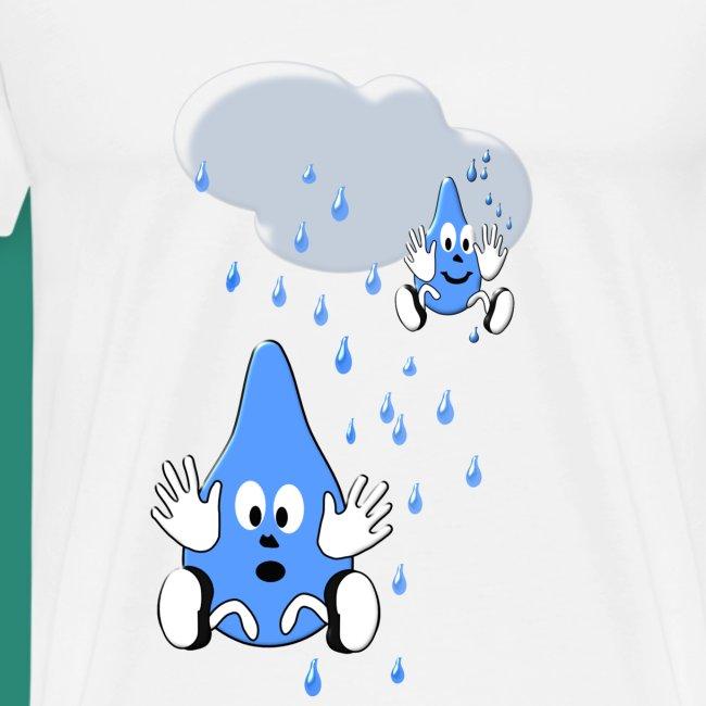 Regen,Regen