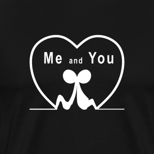 Io e te... WITE