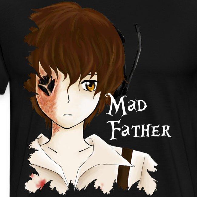 MadFatherMaglietta png