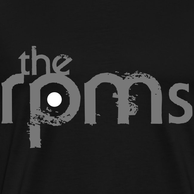the rpms logo