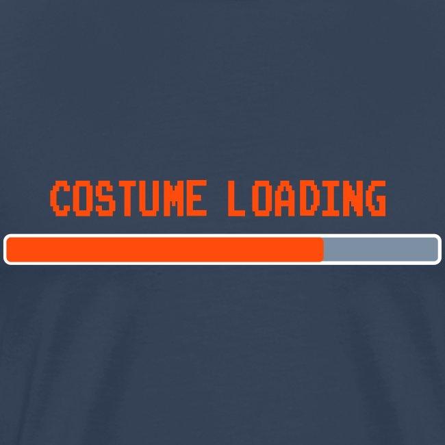 Costume Loading Halloween Costume patjila
