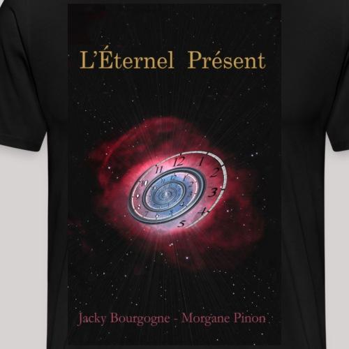 L'Éternel Présent - T-shirt Premium Homme